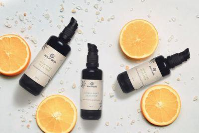 How to Choose the Best All Natural Face Cleanser for Your Skin