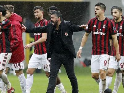 Elliott Management owns AC Milan after Li misses deadline