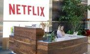 Netflix posted 35% YoY growth and 29 million new paying subscribers
