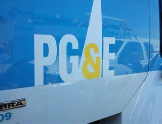 PG&E may shut off power in 12 counties due to fire dangers