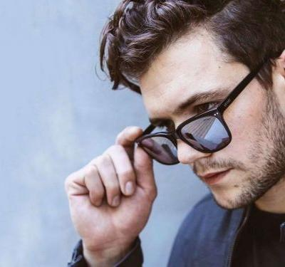 12 stylish pairs of men's sunglasses you can buy for under $100