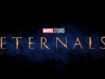 Marvel details Phase 4 slate at Comic-Con 2019