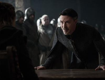 Is Littlefinger Really Dead On 'Game Of Thrones'? This Theory Might Convince You Otherwise