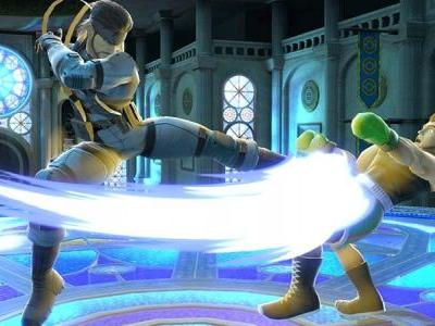 Reader Discussion - Do You Like Unlocking Characters In Fighting Games?