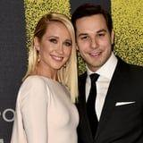 Pitch Perfect's Anna Camp and Skylar Astin Have Reportedly Separated After 2 Years of Marriage
