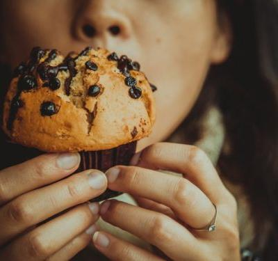 More evidence that no best diet exists: A study of 1,100 people shows how everyone responds differently to common foods