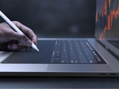 ARM-powered Mac idea boosted by firm claiming its chips can out-perform Intel