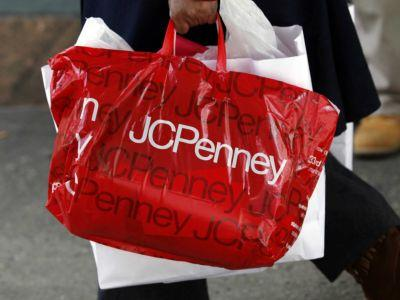 JC Penney is closing up to 140 stores to 'effectively compete against the growing threat of online retailers'