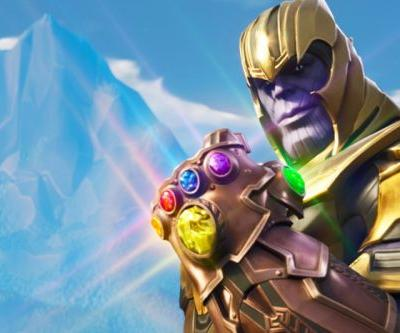 Avengers: Infinity War Directors The Russo Brothers Appearing At The Game Awards