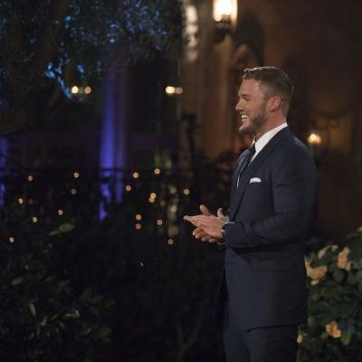 These Tweets About The Engagements During 'The Bachelor' Premiere Will Make You LOL
