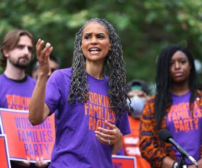 Maya Wiley campaign marred by evidence of her wealth and elitism