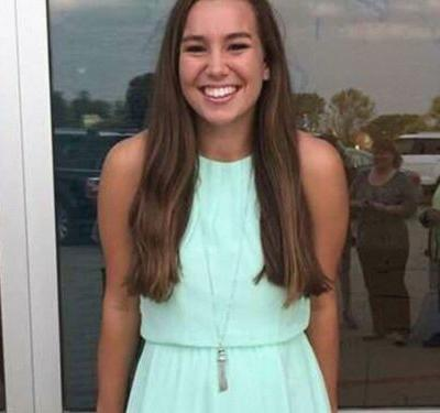 Body Of Mollie Tibbetts, Missing University Of Iowa Student, Found