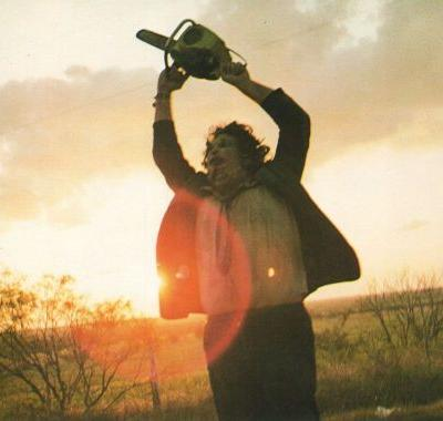 "Alll 7 ""Texas Chainsaw Massacre"" Movies Ranked From Worst To Best"