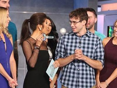 How Much Are Big Brother Houseguests Paid?