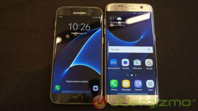 Galaxy S8 With 6GB RAM Possibly Headed To China