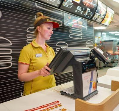 McDonald's employees share the 6 menu items they'd never eat