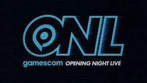 Death Stranding, Gear of War 5, and More Lead to Exciting Gamescom 2019 Opening Ceremony
