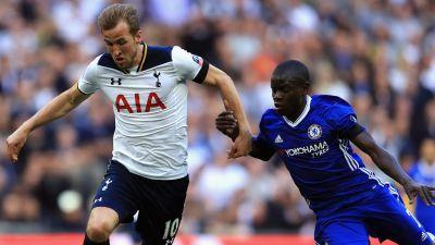 Tottenham vs Chelsea: TV channel, stream, kick-off time, odds & match preview