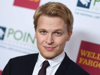 Ronan Farrow Book Alleges National Enquirer Shredded Secret Trump Documents