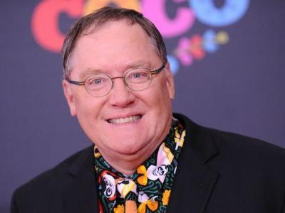 Skydance Animation Criticized For Hiring Ousted Pixar Head John Lasseter