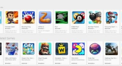 Google Launches Bug Bounty Program For Third-Party Android Apps