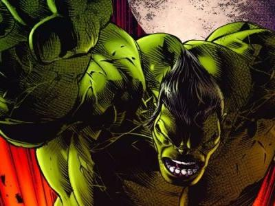 Hulk: 10 Storylines A Possible MCU Solo Movie Could Adapt