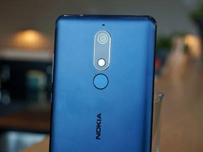 Nokia 5.1 Plus is landing on July 11, but you might not be able to buy it