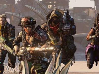Borderlands 3 Guide: Spoiler-Free Tips & Advice To Help Get You Started