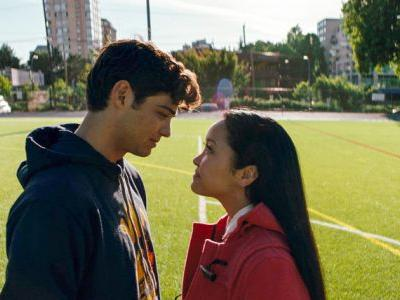 Stop Telling Asian Women Who to Date