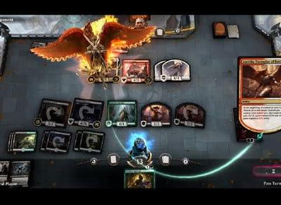 'Magic: The Gathering' enters esports relevance with $10 million prize pool
