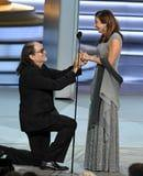 Meet the Director Who Just Proposed to His Girlfriend at the Emmys