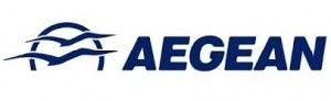 AEGEAN Continues To Hold First Place For - Quality Of Its Services In The Preferences Of Passengers