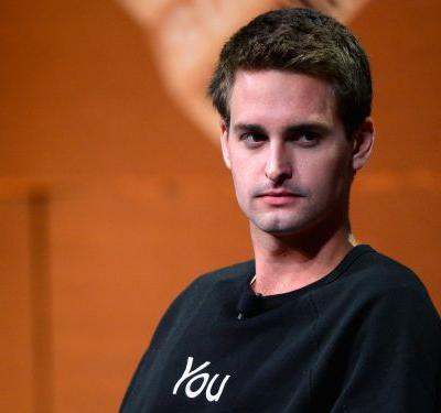 Here are 20 senior executives who have abandoned Snap since its IPO less than 2 years ago