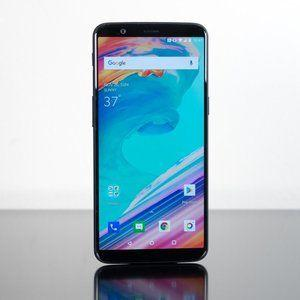OnePlus 5 and 5T are inching closer to their official Android Pie updates