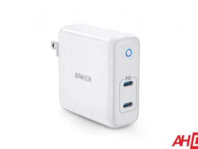 Save Big On Anker Charging Accessories Today Only