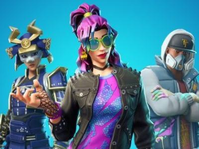 Fresh Prince's Alfonso Ribeiro Files Lawsuit Against Epic Over Fortnite Dances