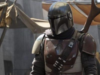 Emergency Podcast: Directors Announced For the Star Wars Live-Action TV Series 'The Mandalorian'