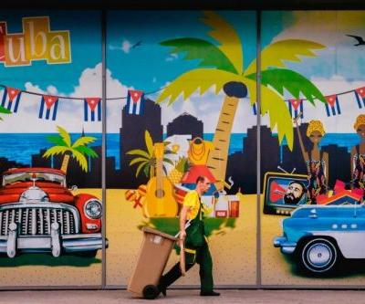 The Pros and Cons of Cuba Travel