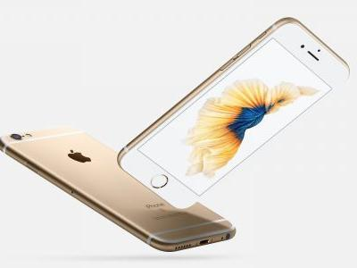 Rumor: Apple to drop support for iPhone 6s and original iPhone SE with iOS 15 next year