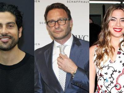 Penny Dreadful Spin-Off Rounds Out Cast With Six New Stars
