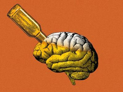 New Study: A Daily Drink May Improve Brain Function