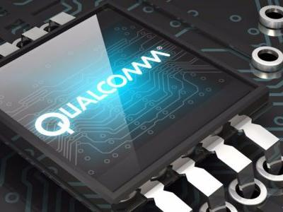 Qualcomm Snapdragon 710 officially announced w/ flagship-tier performance and features at a lower cost