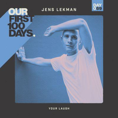 "Jens Lekman - ""Your Laugh"""