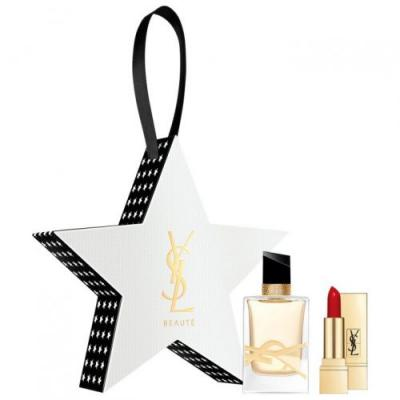 Under $60 Perfume Gift Sets For The Fragrance Fanatic in Your Life