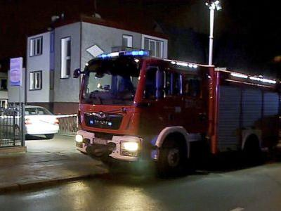 5 teens killed in Poland 'Escape Room' blaze
