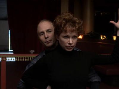 New Fosse/Verdon Trailer Highlights Story of Love and Loss