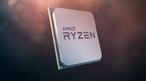 AMD's Ryzen CPUs, Chipsets Allegedly Contain Serious Security Flaws