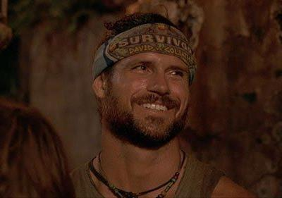 Exclusive Interview: Survivor: David vs. Goliath's John Hennigan Reacts To Epic Blindside