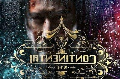 John Wick 3 Motion Poster Brings Keanu Reeves Back to the