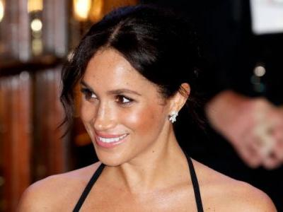 Meghan Markle's Net Worth Was Hugely Impacted by Her Royal Exit & That's Not a Bad Thing